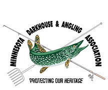 Minnesota Darkhouse and Angling Association
